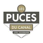 puces-canal